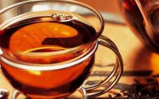 Тмин для желудка и кишечника: полезные свойства и противопоказания, использование тминного масла при хронических заболеваниях