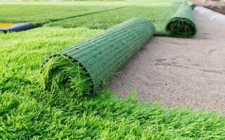 Искусственный газон для футбольного поля: трава для футбола, газонное покрытие для мини-футбола