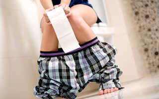 Гречка при поносе: можно ли употреблять взрослому и ребёнку при диарее, при расстройстве желудка и кишечника, польза и вред