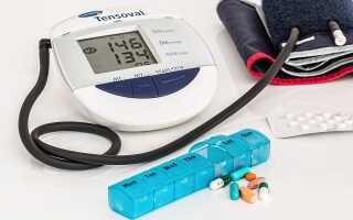 Имбирь при болезнях сердца: аритмии, тахикардии, влияние имбирного корня на сердечно-сосудистую систему, рецепты народной медицины