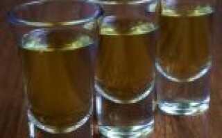 Как сделать медовуху из самогона: рецепты приготовления в домашних условиях