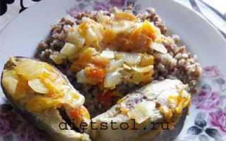 Горбуша, тушёная с морковью и луком: в сковороде, в духовке, как приготовить сочную и мягкую, сколько тушить, рецепты с фото