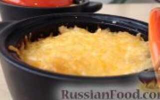 Филе индейки с шампиньонами в духовке: вкусные рецепты