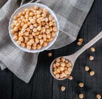 Употребление нута при похудении: польза, калории, способы приготовления, пророщенный нут, фото, отзывы