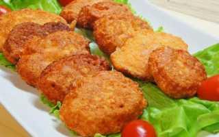 Котлеты из сазана: как приготовить вкусные рыбные котлеты, простые пошаговые рецепты, фото