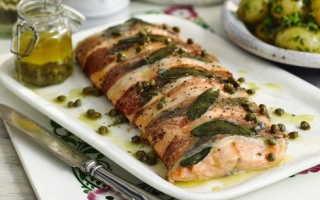 Горбуша на пару в пароварке: рецепты с фото, как приготовить рыбу с овощами, сколько готовить филе с лимоном, приготовление без пароварки