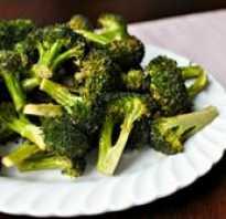 Засолка брокколи на зиму: самые вкусные рецепты заготовок