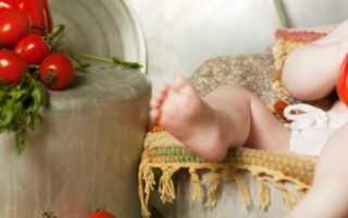 С какого возраста можно давать грибы шампиньоны детям, мнение доктора Комаровского