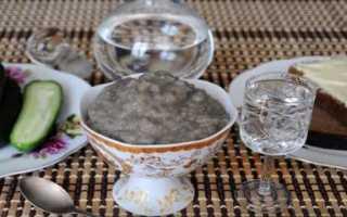 Как засолить икру сазана в домашних условиях вкусно и быстро: пошаговый рецепт приготовления, как приготовить дома солёную и малосольную