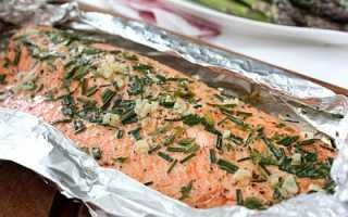 Диетические рецепты из горбуши: запечённая в духовке для ПП (правильного питания), приготовление филе в мультиварке, пошаговые рецепты блюд с фото