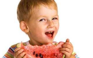 Арбуз натощак: полезные и вредные свойства арбуза, противопоказания, что можно приготовить из мякоти