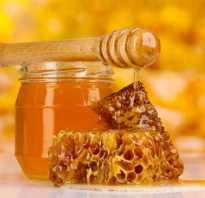 Сколько грамм мёда в столовой и чайной ложке: сколько ложек в 250, 100, 50 граммах мёда, калорийность