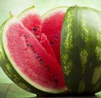 Чёрный арбуз: топ лучших сортов, описание и свойства, особенность выращивания, фото