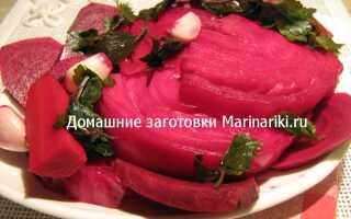 Капуста по-азербайджански: лучшие рецепты заготовок на зиму, способы хранения