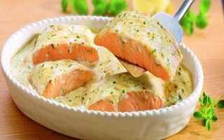 Жерех: костлявый или нет, вкусовые качества, что это за рыба, какое мясо, фото и отзывы