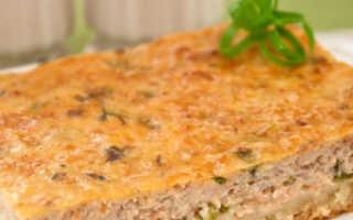 Пирог с консервированной горбушей: простые и быстрые рецепты из слоёного теста, с рисом на кефире, с картофелем, пирожки с консервами в духовке