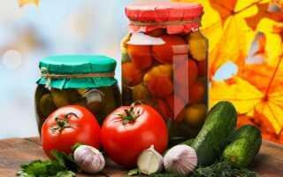 Какая соль лучше для засолки капусты: особенности выбора по виду и помолу, основные правила засолки