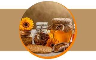 Мёд прошлогодний: полезен или нет, полезные и вредные свойства, химический состав и калорийность, как влияет на организм