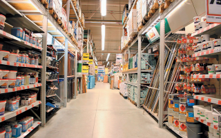 Как и где выгодно и быстро купить стройматериалы для ремонта или строительства