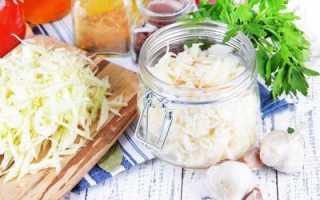 Квашеная капуста пересолена: что делать, как исправить, как убрать лишнюю соль из квашеной капусты, как избежать пересола, фото, видео