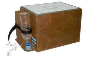 Инкубатор Блиц норма на 72 яйца: производитель, инструкция по применению