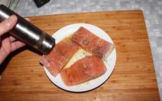 Паста с горбушей в сливочном соусе: приготовление макарон с консервированной горбушей, спагетти со сливками и сыром, рецепты пошагово с фото