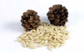 Как есть кедровые орешки: как правильно употреблять орехи, как кушать сырыми и жареными