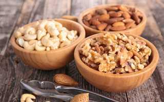 Как хранить орехи фундук в домашних условиях, срок годности орехов без скорлупы