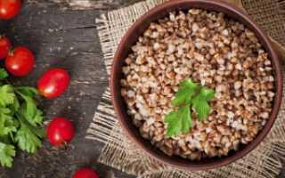 Гречневая диета на месяц: результаты, сколько можно скинуть за месяц, польза и вред, кому она противопоказана, как выходить из диеты