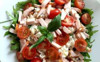 Очень вкусные салаты с маринованными опятами, морковью и огурцами, простые пошаговые рецепты приготовления, с фото