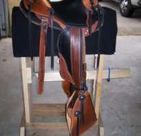 Седло для лошади: виды, строение, как сделать своими руками, размеры, как правильно надеть на лошадь, видео
