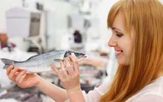 Горбуша при грудном вскармливании: польза и противопоказания для кормящей мамы, можно ли употреблять рыбу при ГВ в 1 и 3 месяца, отзывы