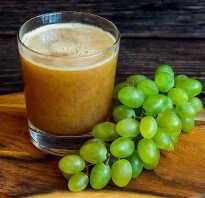 Белый виноград: польза и вред для организма женщин и мужчин, калорийность и и пищевая ценность