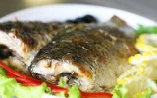 Как приготовить жереха в духовке: рецепты с фото, как готовить рыбу целиком, запечённую в фольге, приготовление в домашних условиях с овощами