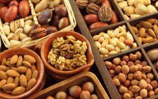 Сколько весит 1 грецкий орех: средний вес, суточная норма, сколько штук в 100 граммах