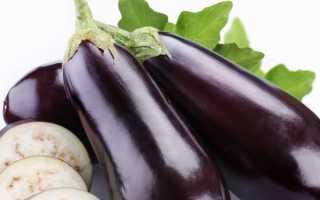Баклажан Фабина: описание и характеристика, вкусовые качества и особенности выращивания, фото