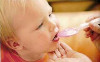 Маточное молочко для детей: полезные и вредные свойства, как давать, дозировка, нормы употребления