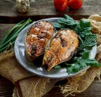 Шашлык из кеты на мангале: рецепты на решётке с фото, приготовление на углях, как замариновать, чтобы рыба была сочная