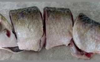 Уха из белого амура: рецепты с фото, как приготовить рыбный суп в домашних условиях, сколько варить из головы и хвоста