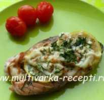 Кета на пару: рецепты приготовления, фото