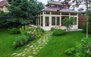 Сосна кедровая сибирская: описание с фото, использование в ландшафтном дизайне, посадка и уход, сравнение с кедром