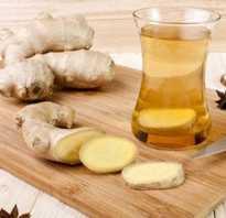 Как очистить лёгкие куркумой с имбирём, рецепты напитков и способы применения