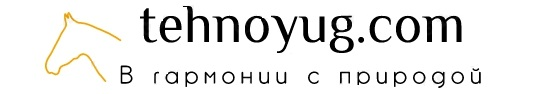 tehnoyug.com